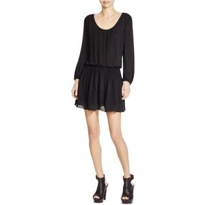 Joie Black Dress/Tunic
